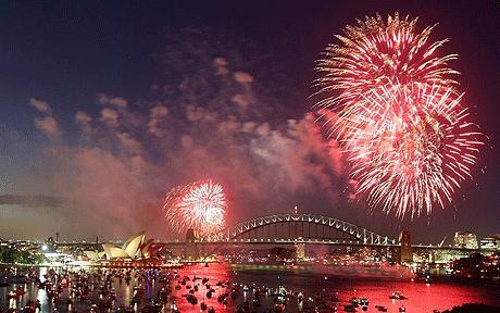 Sydney_1214246c