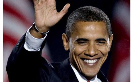 Obama_1242299c