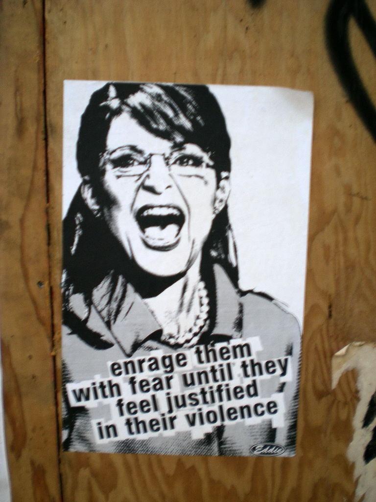 Palin Fall 2010  0001