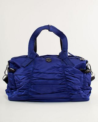Lululemon.bag