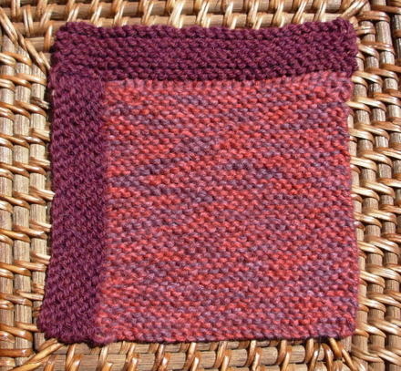 Bettys_blanket_square_1_finisished_