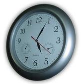 300pxwall_clock_2