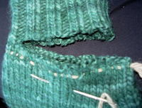 Frankenmitten_step_2_april_2007_0_2
