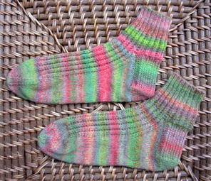 Sockret_pal_socks_from_hope_april_3
