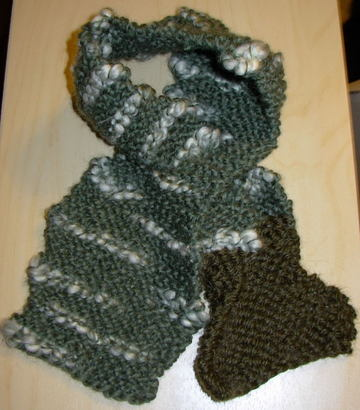 Project_dulaan_neckwarmer_may_2007_