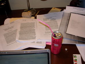 Messy_desk_may_2007_0001