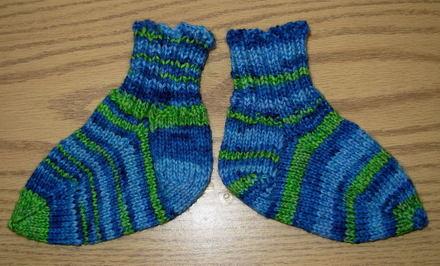 Siberian_socks_may_2007_0001