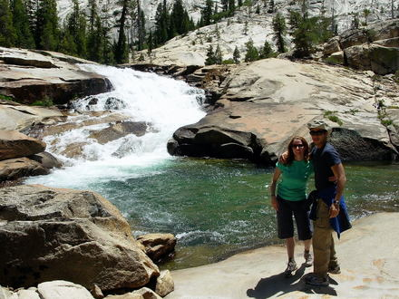 Yosemite_john_and_i_june_2007_000_2