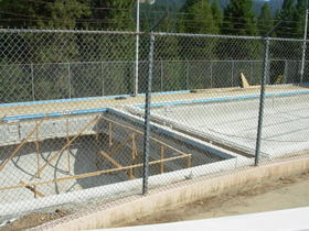 Big_creek_pool_july_2007_0001