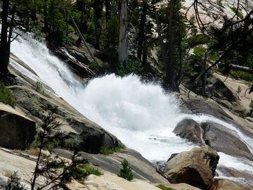 Waterwheel_falls_july_2007_0001