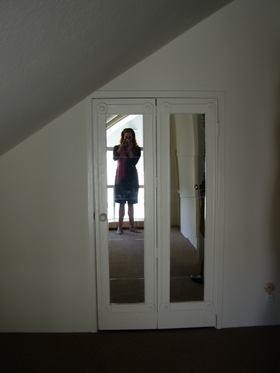 Sf_apt_bedroom_closet_july_2007_000
