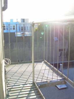 Sf_apt_fire_escape_july_2007_0001