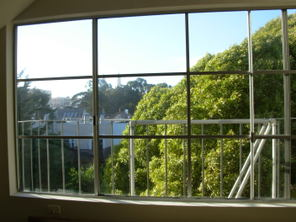 Sf_apt_window_view_july_2007_0001
