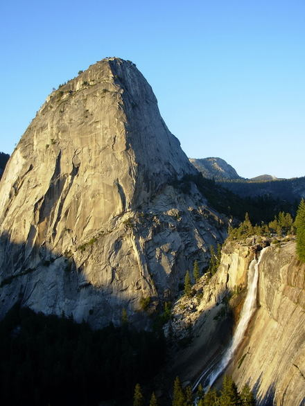 Liberty_cap_yosemite_aug_2007_0001