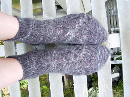 Ozknitter_sockpalooza_socks_2007__3