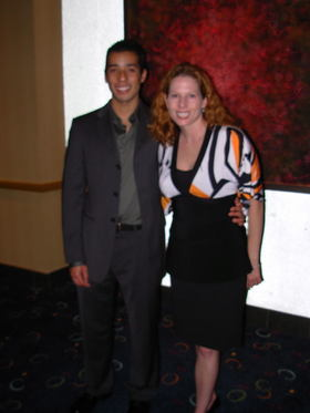 Ncpa_party1_oct_2007_0001_2