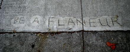 Be_a_flaneur_thin_oct_2007_0001_3