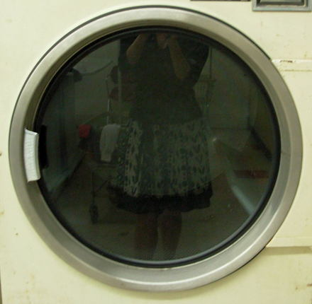 Laundromat_reflect_portrait_oct_200