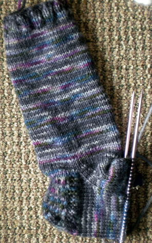 Cadenza_bright_charcoal_sock_nov__4