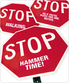 Stop_sign_stickers