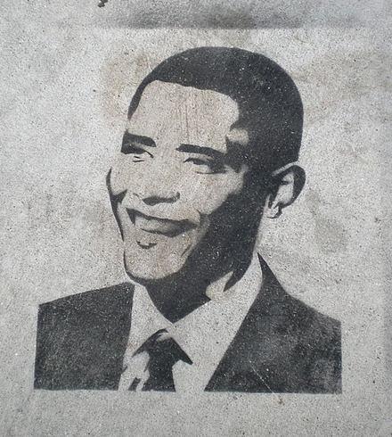 Obama_march_2008_0001