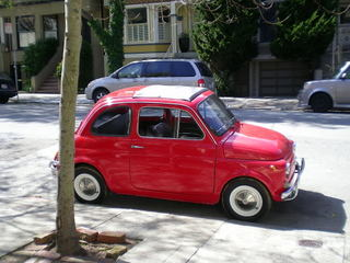 Little_red_car_march_2008_0001