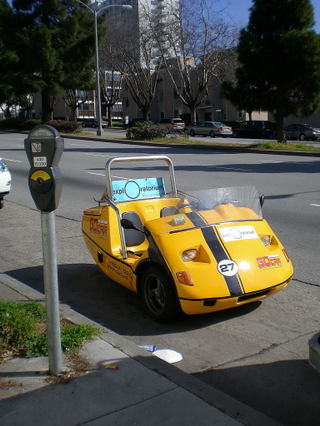 Little_yellow_car_march_2008_0001