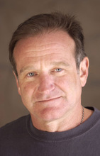 Robin_williams