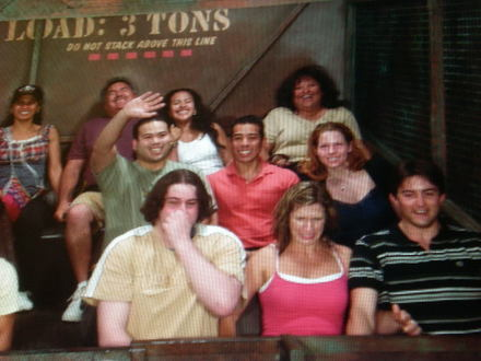 Tower_of_terror_april_2008_0001