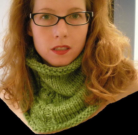 Christmas_greed_cowl_april_cropped_