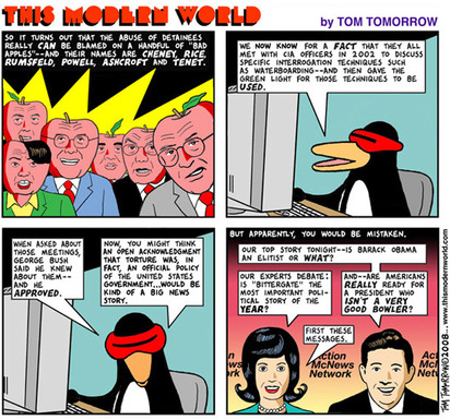 Tom_tomorrow_4