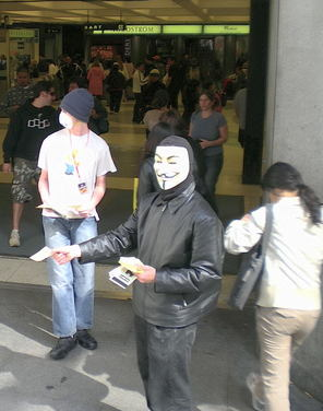 Anonymous1_may_2008_0001_2