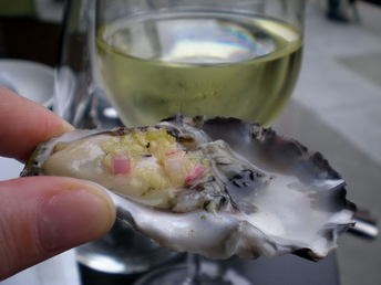 Eos_oyster_and_wine_may_2008_0001