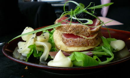 Eos_seared_ahi_tuna_tower_may_200_4