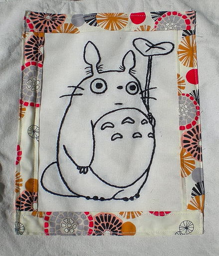 Totoro_toteafterfront_june_2008_000
