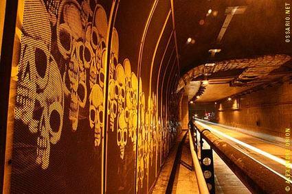 Ossarioreversegraffiti_4