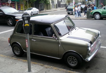 Mini_in_the_haight_june_2008_0001_2