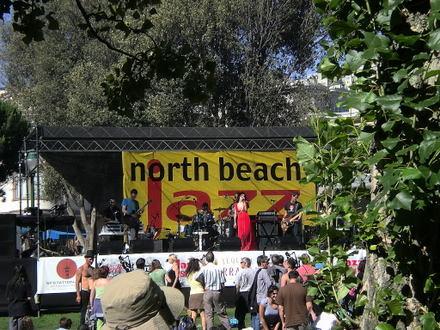 Bittersweet_at_north_beach_jazz_jul