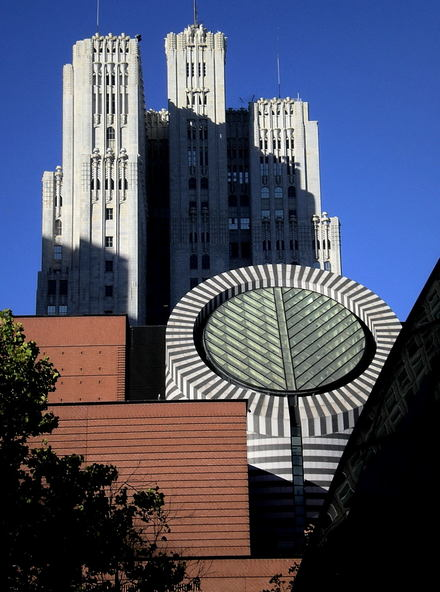 Sf_moma_aug_2008_0001_2