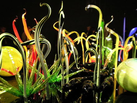 Chihuly_aug_2008_0001