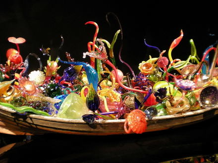 Chihuly_boat_of_glass_aug_2008_0001