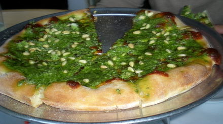 Paulines_pesto_pizza_aug_2008_0001