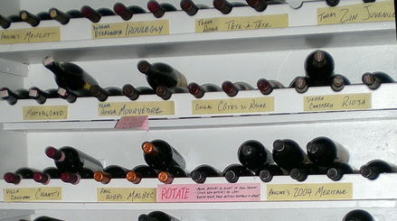 Paulines_wine_rack_aug_2008_0001