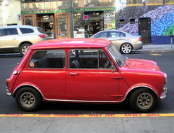 Red_mini_side_aug_2008_0001_4