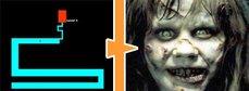 101608_evilpranks_obs01article_imag