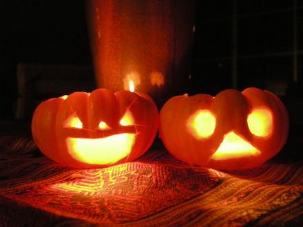 Halloween_20080001