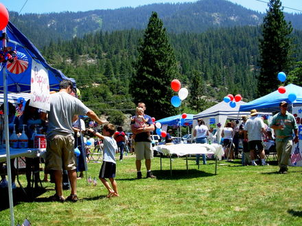 4th_july_tents0001