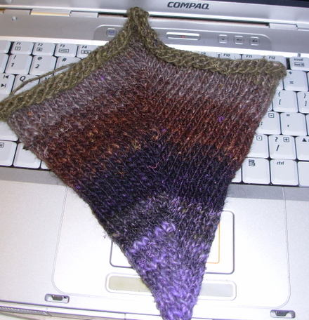And_yet_another_noro_square0001
