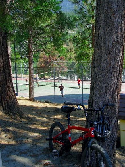 Bc_tennis_court0001_1