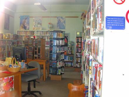 Big_creek_library0001
